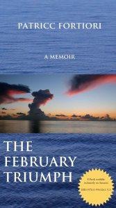 The February Triumph